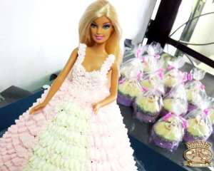 torta_barbie