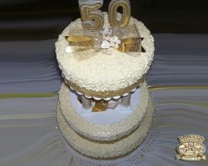 torta_bodas_ouro1