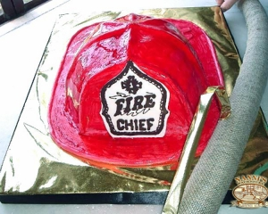 torta_corpo_bombeiro