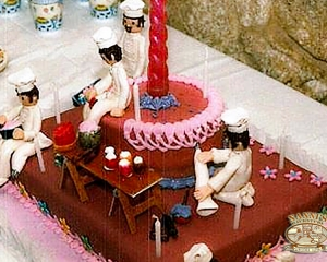 torta_cozinheiros
