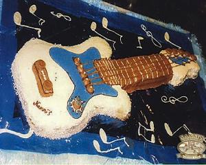 torta_infantil_rock