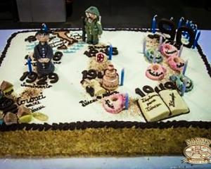 torta_segunda_guerra3