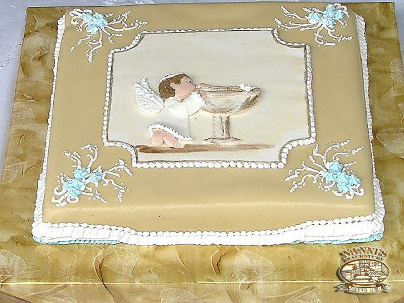 torta_batizado_joao2
