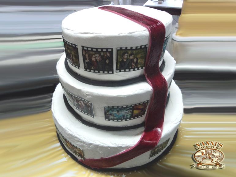torta_oscar2