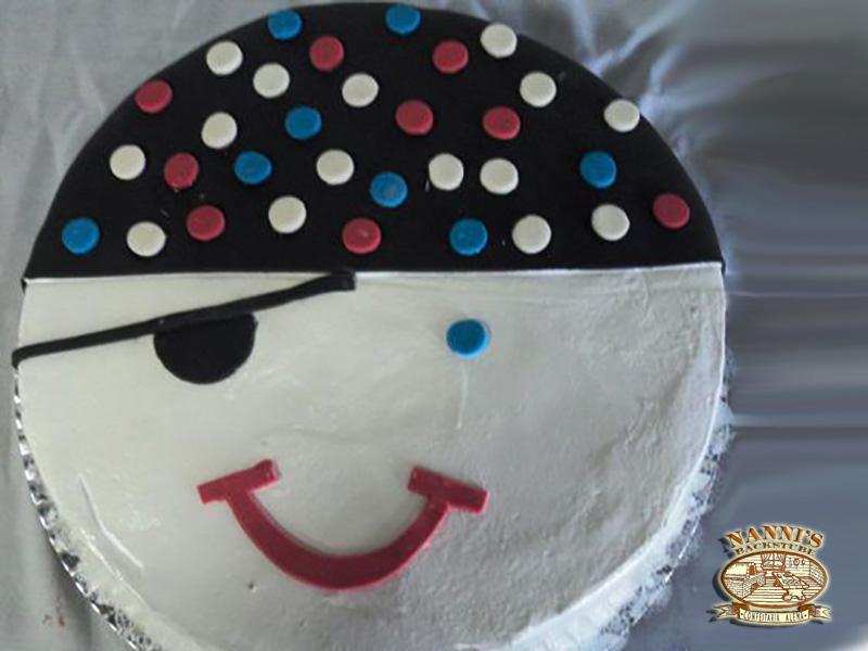 torta_pirata